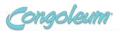congo_main_logo