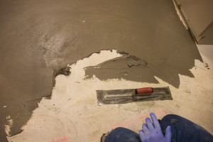 phase2_floors_drywall2-69_0